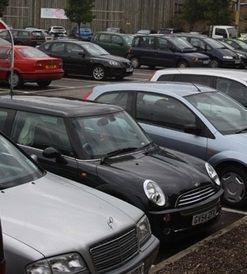 effizenten-planung-von-parkplatzen