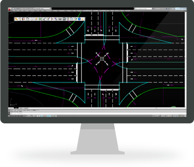 Autocad 2019 rollout disaster cad nauseam.