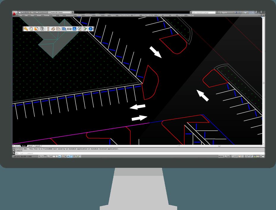 zeichenprogramm kostenlos windows 10