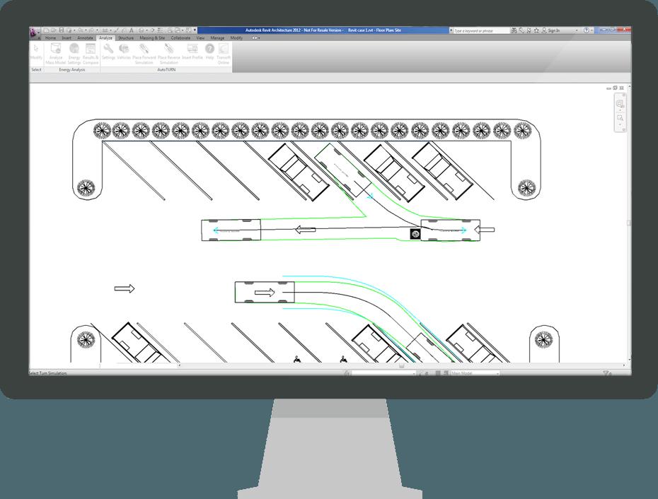autoturn software