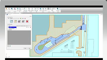 AutoTURN Pro | 3D Vehicle Swept Path Analysis and Turn