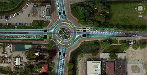 dutch-turbo-roundabout
