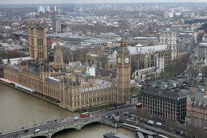 london-traffic-solutions
