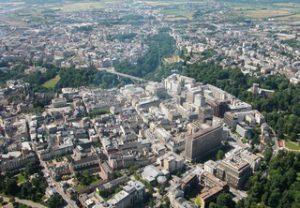 luxemburg-verkehr