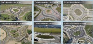 turbokreisverkehr-in-europa