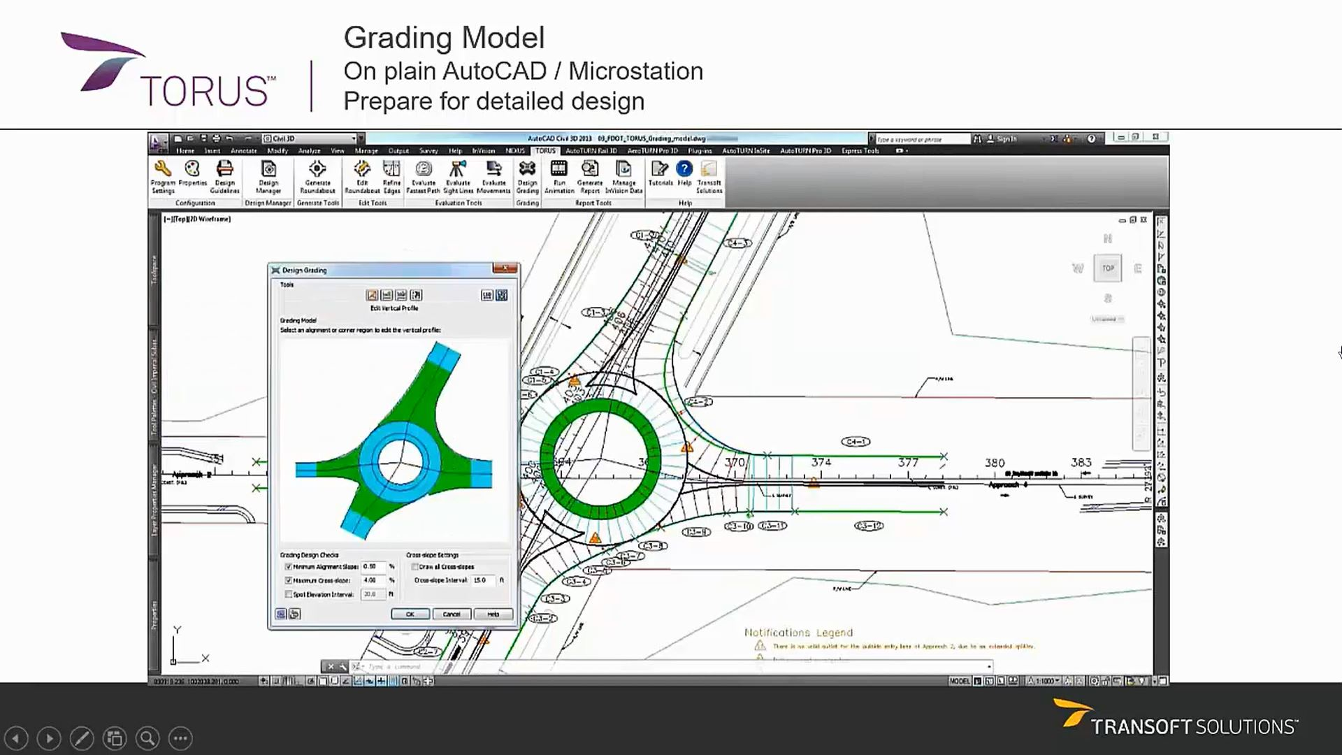 autocad grading application Find answers to your autocad civil 3d technical support and customer service questions.
