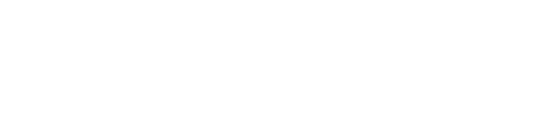 AutoTURN for Revit | Takes the guesswork out of turning space requirements