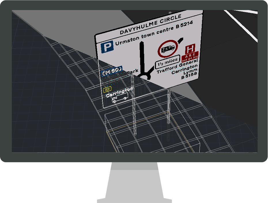 Sign Design Pro Uk