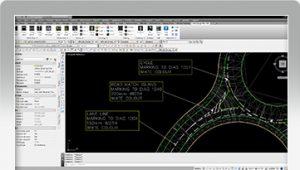 Line Design Pro